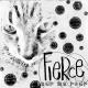 Fierce-MOC day 5