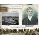 William Joseph Boston Ellis Island Immigration
