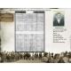 William Boston Ellis Island Immigration Record