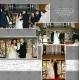 Wedding Book- Ceremony (13 of 27)