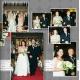 Wedding Book- Ceremony (14 of 27)