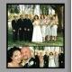 Wedding Book- Photos (19 of 27)
