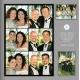 Wedding Book- Photos (20 of 27)