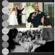 Wedding Book- Reception (21 of 27)