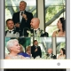 Wedding Book- Reception (24 of 27)