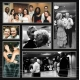 Wedding Book- Reception (25 of 27)