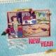Munchkin New Year