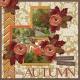 Glorious Autumn