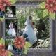 Julie- wedding portrait