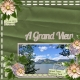 A Grand View (PBS)