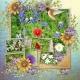 Spring 2012 (ads)