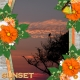 SUNSET (ADB Designs)