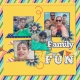 Family Fun2 (jcd)