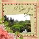 """A """"Gem"""" of a Garden (otfd)"""