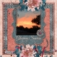 Glorious Sunrise 10/10/2010 (ADB)