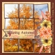 Blazing Autumn (adb)