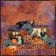 Halloween Fun (ADB Designs)