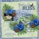 Butterfly Bliss (ADB Designs)