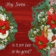 Hey, Santa... (pbs)