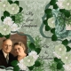My Great Grandparents (adb)