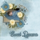 Sweet Dreams (dfdd)
