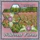 Wildseed Farms (adb)