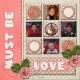 Must Be Love (tsbygina)