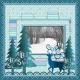 Let it Snow Let it Snow Let it Snow (ADB)