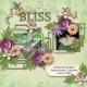 Butterfly Bliss (ads)