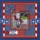 Small Town USA (JCD)