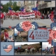 4th of July PARADE- Belton, Texas (JCD)
