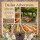 Dallas Arboretum (TSbyG)