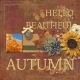 HELLO BEAUTIFUL AUTUMN (SHER)