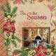 Tis the Season (sher2)