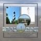 Cape Hatteras Light Station