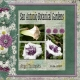 San Antonio Botanical Gardens WLM 2019