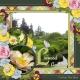Linwood Gardens (wlm 2019 Good Life)