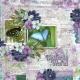Butterfly World (dfdd)