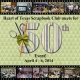 50th Event!