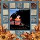 Sunset at Lake Belton  (JDunn)