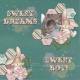 Sweet Dreams Sweet Boy (wd)