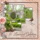 Linwood Gardens (DFDD)