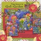 Time began in God's Garden (GinaJ/JessicaD)