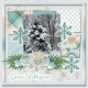 Snow Whispers (J Dunn)