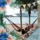 Port of Call: Cozumel (MLerin)