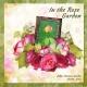 In the Rose Garden (GinaJones)