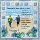 Reasons why I like to walk on the beach (MLerin)