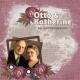 Otto & Katherine (JDunn)
