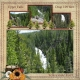 Upper Falls Yellowstone River (ADB)