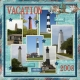 VACATION 2008 (JDunn_